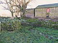 Barns at Housty - geograph.org.uk - 683014.jpg