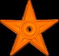 Barnstar Orange.png