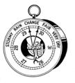 Barometer 2 (PSF).png