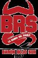 Baron Rojo Sur Logo.png