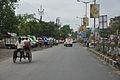 Barrackpore Trunk Road - Barrackpore - North 24 Parganas 2012-04-11 9513.JPG