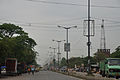 Barrackpore Trunk Road - Panihati - North 24 Parganas 2012-04-11 9472.JPG
