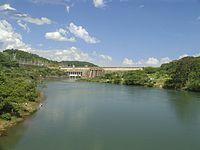 Barragem Jurumirim 1.jpg