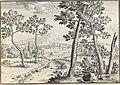 Barrière Dominique - petite ville fortifiée -12-561714.jpg