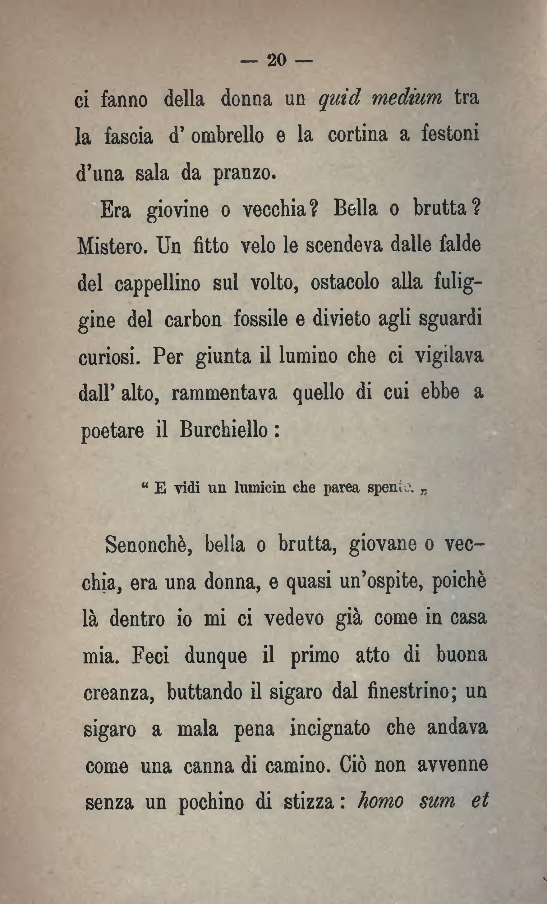 Pagina Barrili Come Un Sogno Milano Treves 1889 Djvu 28