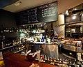 Bars of New York City (4027883924).jpg