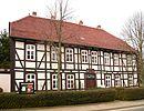 Barterode Pfarrhaus.jpg