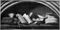 Barthélémy d'Eyck 006.png