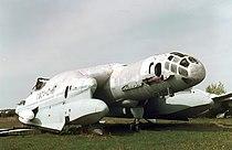 Bartini VVA-14.jpg