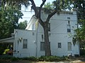 Bartow South Florida Mil Coll03.jpg