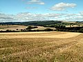 Barugh Hill looking to High Hoyland - geograph.org.uk - 542039.jpg