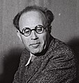 Barukh Chemerinsky (cropped).jpg