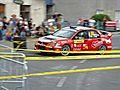 Barum Rally 2008 (7).jpg