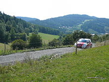 Barum Rally Zlín 3.JPG