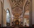Basílica de Nuestra Señora de los Milagros, Ágreda, España, 2012-09-01, DD 56.JPG