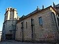 Basílica de Santa María la Mayor en Pontevedra 21.jpg