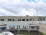 Base Sous-Marine de Saint Nazaire.JPG