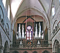 Basel Cathedral Organ.jpg