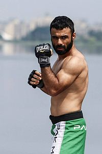 Bashir God father of PAK MMA.jpg