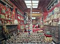 Basilewsky Collection.jpg