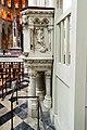 Basilique Saint-Nicolas de Nantes 2018 - 39.jpg