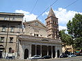 Basilique San Crisogono.JPG