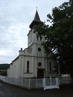 Baskó, templom.JPG