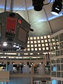 Basketball Hall of Fame interior.jpg