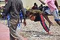 Basketball at Simiyu Tanzania 9.jpg