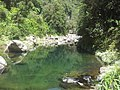 Bassin sur la rivière des marsouins - panoramio.jpg