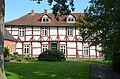 Bassum 25100700028 Harpstedter Straße 18 Burgmannshof.jpg
