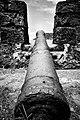 Bateria del Castillo San Jerónimo - Flickr - mfgonz.jpg