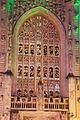 Bath Abbey 2014 13.jpg