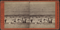 Bathing scene, from Robert N. Dennis collection of stereoscopic views 7.png