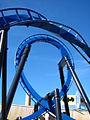Batman The Ride at Six Flags Magic Mountain 11.jpg