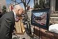 Battle of Glorieta Pass heritage painting unveiling ceremony 130326-Z-BR512-176.jpg
