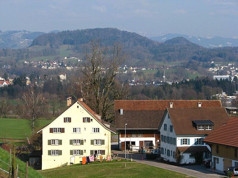 File:Batzberg - Rüti - Bubikon Büelhölzli IMG 4924.JPG