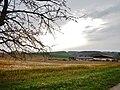 Bauernhof bei Schöntal - panoramio.jpg