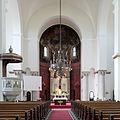 Baumgartner Pfarrkirche innen.jpg