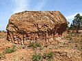Bauxite-5-yercaud-salem-India.jpg