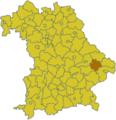 Bavaria deg (1).png