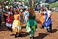 Bay Area Renaissance Festival, Tampa, Florida.jpg