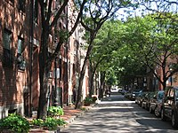 Bay Village, Boston, MA - view 1.JPG