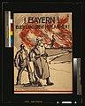 Bayern! Euerer Land steht in Flammen! LCCN2004665833.jpg