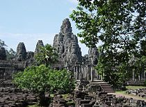 Bayon-temple.JPG