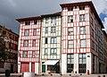Bayonne-La Plachotte-20130809.jpg