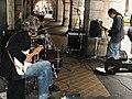 Bayonne 21-06-2012 Fête de la musique 019.JPG