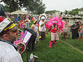 Bayou4th2015 Indian Dance 1.jpg
