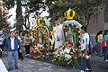 Bazilika de Guadalupe DSC 5511.jpg