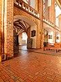 Bazylika konkatedralna Wniebowzięcia Najświętszej Maryi Panny w KołobrzegDSCF9232.jpg